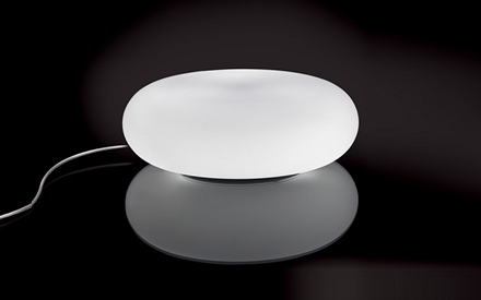 DANESE ARTEMIDE | ITKA TABLE TOP LAMP