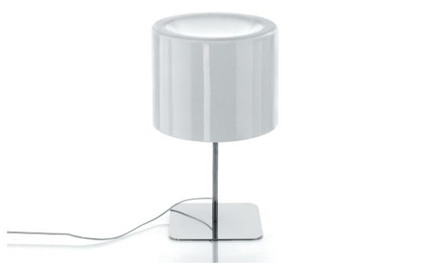 DANESE MILANO | TET TABLE LAMP