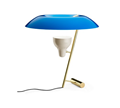 Mod 548 Table Lamp