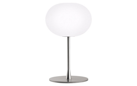 FLOS | GLO-BALL T1