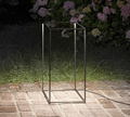 Flos Ipnos Outdoor Floor Lamp