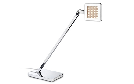 FLOS | KELVIN MINI LED LAMP