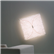 ARIETTE 3 Wall Lamp