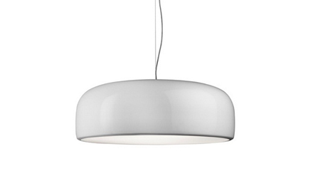 FLOS | SMITHFIELD S LIGHT