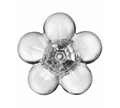 Flos Flower Wall Lamp