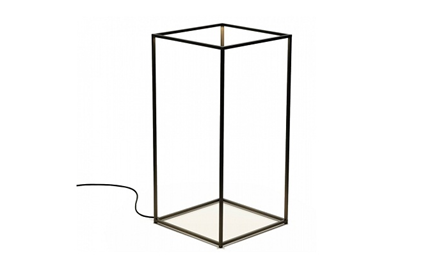 FLOS | IPNOS FLOOR LAMP