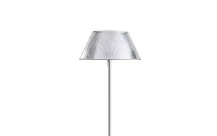 FLOS | ROMEO FLOOR LAMP