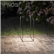 Ipnos Outdoor Floor Lamp