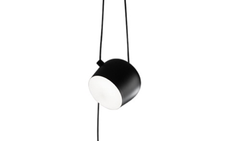 FLOS | AIM PENDANT LAMP