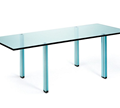 Fontana Teso Table