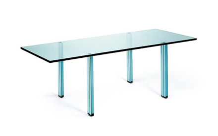 FONTANA | TESO TABLE