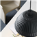Cloche Pendant Lamp
