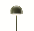 Fontana Arte Cheshire Floor Lamp