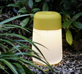 Fontana Arte Koho Outdoor Table Lamp