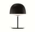 Fontana Arte Cheshire Table Lamp