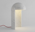Fontana Arte Milano 2015 Table Lamp