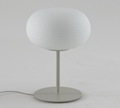 Fontana Arte Bianca Table Lamp