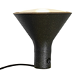 Fontana Arte Yupik Table Lamp