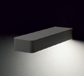 Aluled Bar Zero Wall Lamp