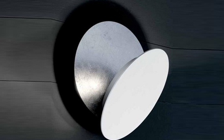 ITAMA LIGHTING | BACK WALL LAMP