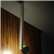 Aluled Disc 1L Wall Lamp