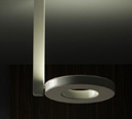 Aluled Ring Ceiling Lamp