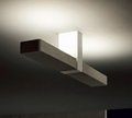 Aluled Bar 2L Wall Lamp