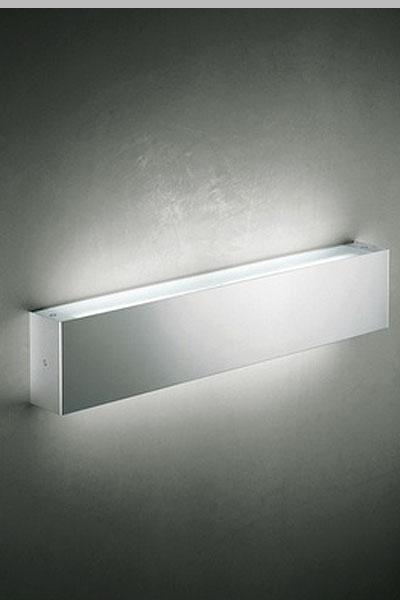 itre lighting infomagazin lightline wall lamp itre