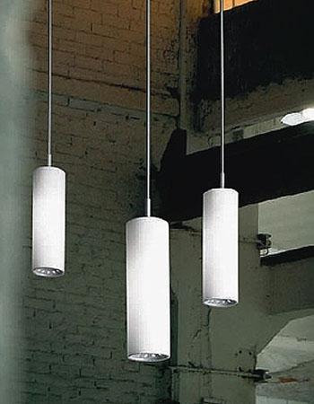 Eril Pendant Light
