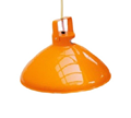 Jielde Beaumont Pendant Lamp