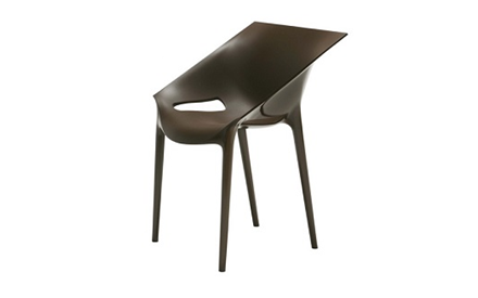 KARTELL | DR. YES CHAIR