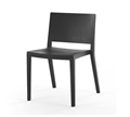 Lizz Mat Outdoor Chair