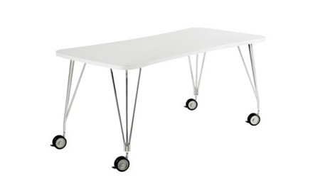 KARTELL | MAX TABLE