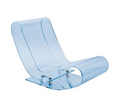 Kartell LCP Lounge Chair