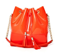 Kartell Grace K Handbag by Kartell