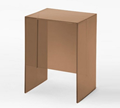 Max-Beam Stool/Table