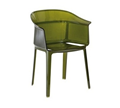 Kartell Papyrus Chair