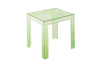 KARTELL | JOLLY SIDE TABLE