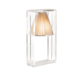 Kartell Lamps Light Air Table Lamp