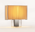 Kartell Lamps Tatì Table Lamp