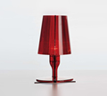 Kartell Lamps Take Table Lamp