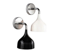 Kartell Lamps E Wall Lamp