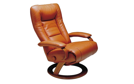 LAFER | ELLA RECLINER
