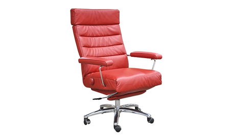 LAFER | ADELE EXECUTIVE RECLINER