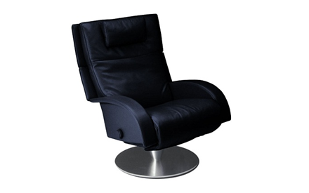 LAFER | VICTORIA RECLINER