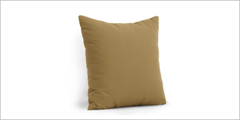 LEBELLO | SUNBRELLA THROW PILLOW 1510