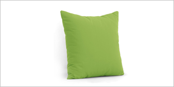 LEBELLO | SUNBRELLA THROW PILLOW 5429