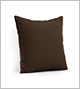 Lebello Sunbrella Throw Pillow 5432