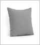 Lebello Sunbrella Throw Pillow 5481