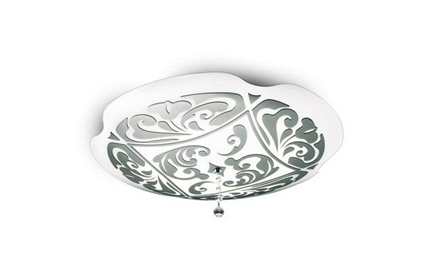 LEUCOS | CHARME CEILING LAMP